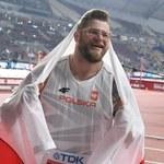 Polacy nominowani w prestiżowym European Athletics!