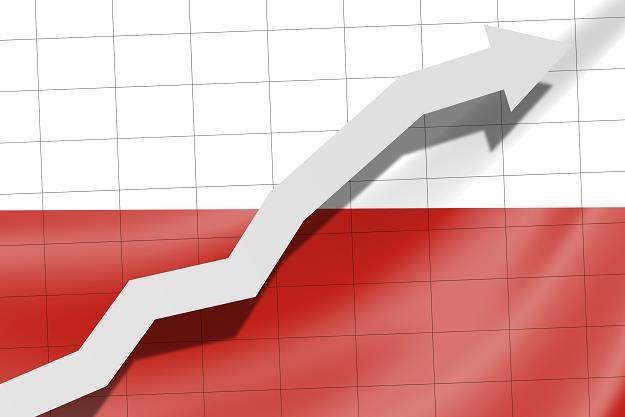 Polacy obawiają się wzrostu cen... /©123RF/PICSEL