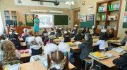 Polacy ocenili reformę edukacji. Sondaż CBOS