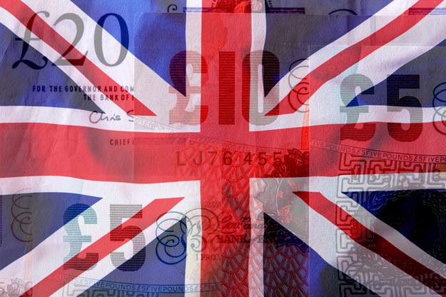 Polacy opuszczają Wyspy. Brytyjczycy zaczynają rozumieć, jak wiele na tym stracą /123RF/PICSEL