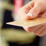 Polacy otwarci na innowacyjne płatności, również z wykorzystaniem biometrii