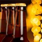 Polacy piją głównie piwa rodzimej produkcji. Krajowy przemysł piwowarski generuje ponad 200 tys. miejsc pracy