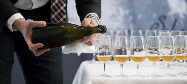 Polacy piją mniej niż Niemcy, Francuzi i Anglicy /AFP