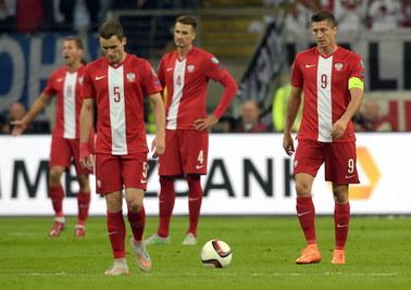 Polacy po raz drugi zmierzą się z Gibraltarem. Powtórzą sukces sprzed roku?