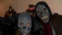 Polacy pokochali Halloween