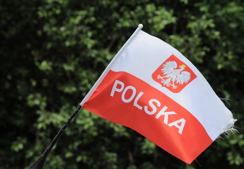 Polacy powszechnie dostrzegają różnice pokoleniowe /Stanisław Kowalczuk /East News