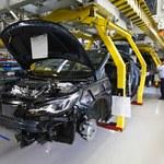 Polacy produkują coraz więcej samochodów