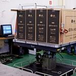 Polacy produkują telewizory Ultra HD
