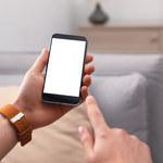 Polacy przeciwni podatkowi od smartfonów