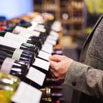 Polacy przekonują się do wina
