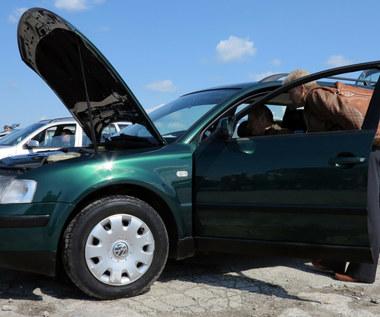 Polacy przesiadają się na auta używane. A będzie tylko gorzej?