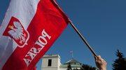 Polacy przewidują wzrost protestów społecznych