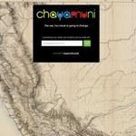 Polacy robią start-up w Chile - projekt Chayamuni