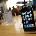 Polacy rozczarowani iPhone 3G