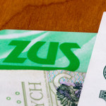 Polacy są skazani na głodowe emerytury?