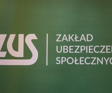 Polacy spędzają na zwolnieniach lekarskich prawie 280 mln dni rocznie