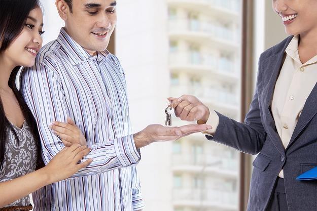 Polacy spodziewają się wzrostu cen mieszkań /©123RF/PICSEL