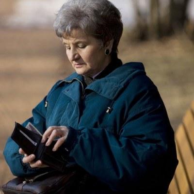 Polacy stają się coraz bardziej świadomymi, przyszłymi emerytami. /© Bauer