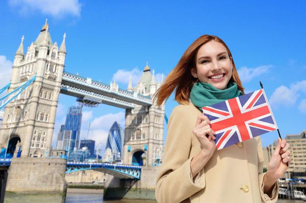 Polacy studiujący w Wielkiej Brytanii nie wykluczają powrotu do kraju /123RF/PICSEL