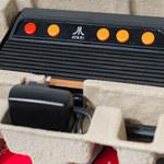 Polacy stworzyli najlepszą współczesną grę na... Atari