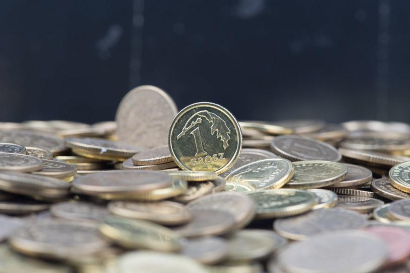 Polacy szukają alternatyw dla słabo oprocentowanych lokat bankowych. Obligacje to dobry wybór? /123RF/PICSEL