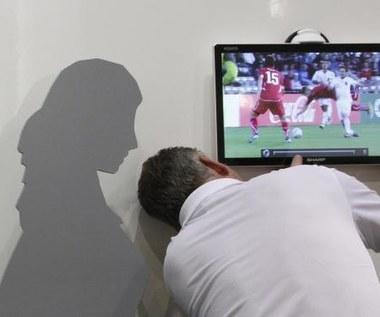 Polacy szukają telewizorów za około 2 tys.