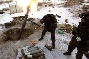 Polacy w Donbasie w niebezpieczeństwie. Apel o ewakuację