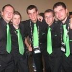 Polacy w finałach Imagine Cup