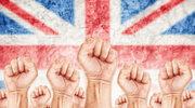 Polacy w Wielkiej Brytanii radzą sobie coraz lepiej