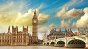 Polacy w Wielkiej Brytanii wolą pozostać imigrantami niż poddanymi królowej