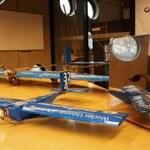 Polacy walczą o tytuł najlepszych konstruktorów lotniczych