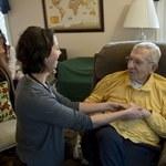 Polacy wciąż mało wiedzą o chorobie Parkinsona