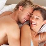 Polacy wierzą w seks przed ślubem