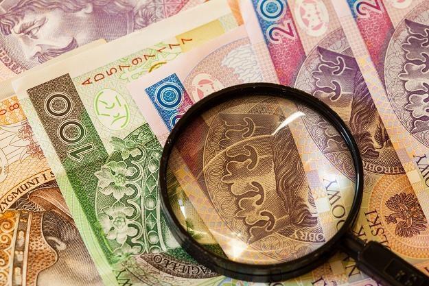 Polacy wolą kredyty z oprocentowaniem zmiennym /©123RF/PICSEL