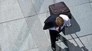 Polacy wolą szukać pracy na obczyźnie. Socjal jest ważny, ale pensje ważniejsze