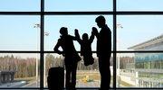 Polacy wyemigrowali i nie wrócą. Przestają wysyłać pieniądze do kraju