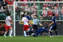 Polacy wygrali z Andorą 4:0! To był ostatni test przed Euro