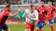 Polacy wygrali z Serbami 1:0!