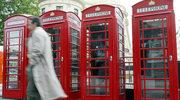 Polacy wyjeżdżają z Wielkiej Brytanii, ale często nie do Polski. Wybierają inny kierunek