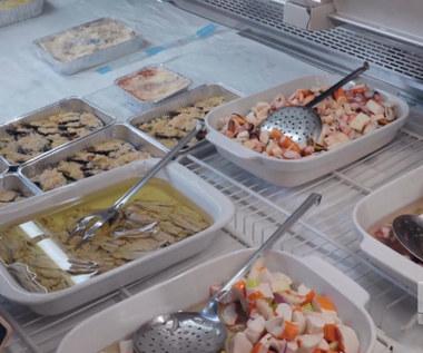 """""""Polacy za granicą"""": Włoskie dania w wersji pasterskiej? Tak wygląda kuchnia Sardynii"""