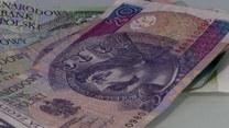 Polacy zaczęli zarabiać więcej?