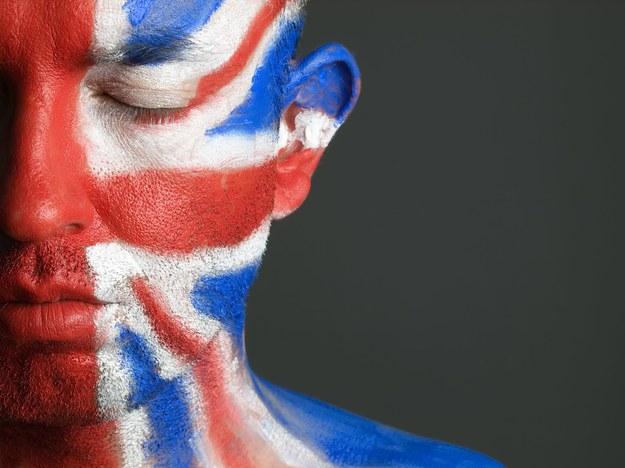 Polacy zaczynają wracać z Wielkiej Brytanii /123RF/PICSEL