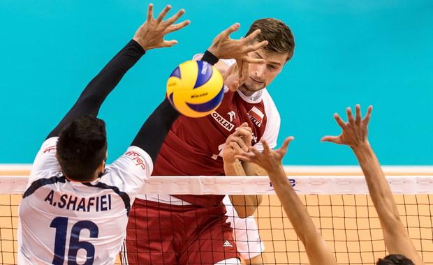 Polacy zagrają z Bułgarią o awans z pierwszego miejsca w tabeli