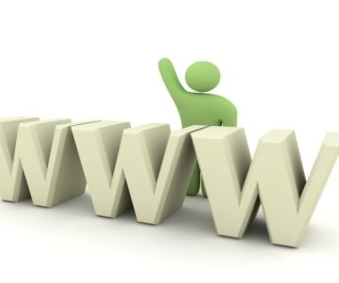 Polacy zarejestrowali 2 mln domen