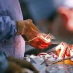 Polacy zgadzają się na oddawanie narządów