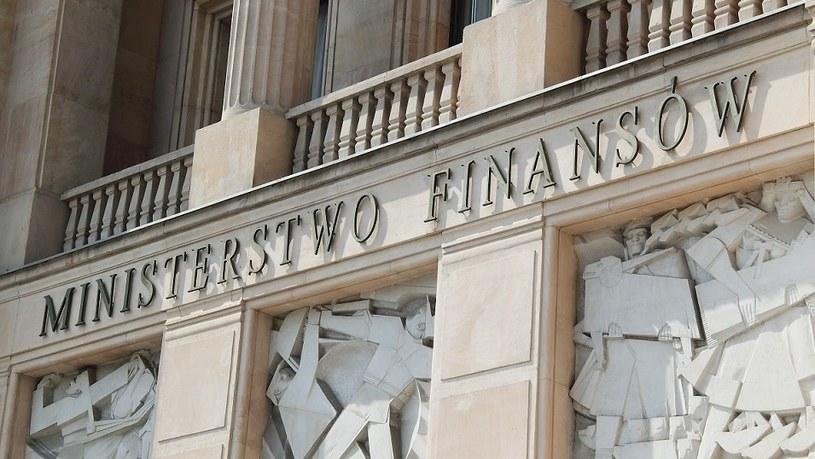 Polacy złożyli blisko 59 tys. wniosków o odroczenie płatności /MondayNews
