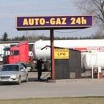 Polacy znów inwestują w gaz. Nie stać ich na benzynę