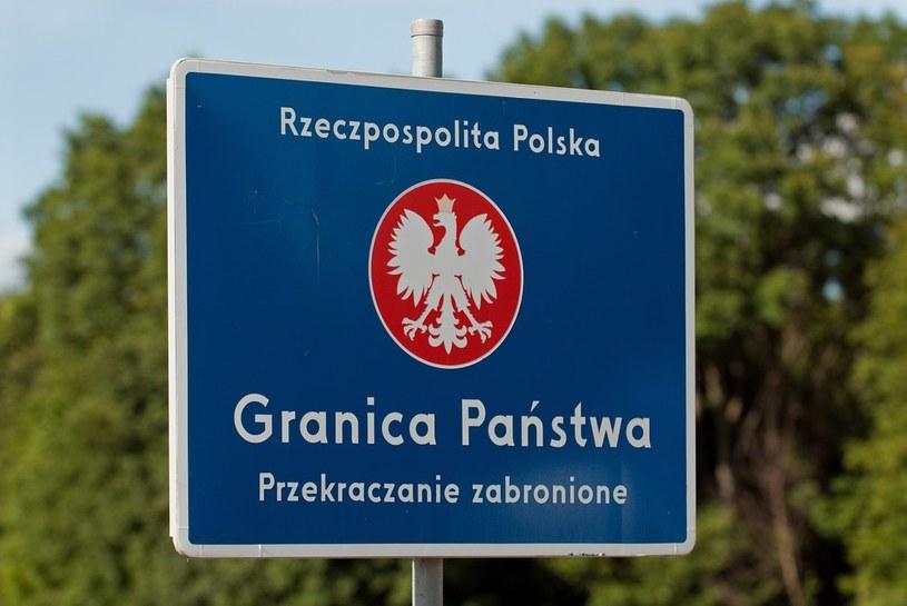 Polacy zostali zaatakowani po stronie rosyjskiej. Zdj. ilustracyjne /Michał Kość /East News