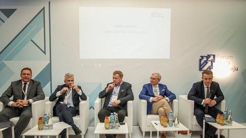 Połączenie Orlenu i Lotosu wzmocni polską gospodarkę