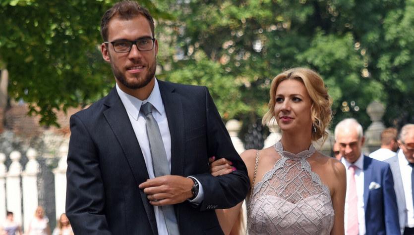 Połączyła ich życiowa pasja. Słynne sportowe małżeństwa i pary